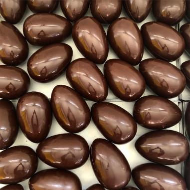 Uovo di Pasqua Cioccolato Gianduia...