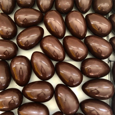 copy of Dark chocolate 80%